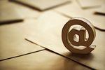 Kampania e-mail: co warto wiedzieć?