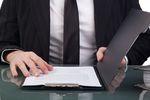 Podwyższenie kapitału zakładowego bez zmiany umowy spółki z o.o.