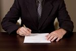Podwyższenie kapitału zakładowego w spółce z o.o. przez wniesienie nieruchomości