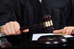 Kara umowna na wypadek odstąpienia od umowy - uchwała SN