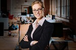 Kariera zawodowa kobiet. Jakie oczekiwania mają Polki?