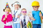 Praca marzeń: dzieciństwo vs dorosłość