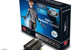 Karta graficzna SAPPHIRE Radeon HD 6450 FleX