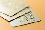 Polacy i ich karty kredytowe