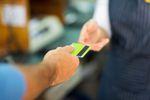 Karty płatnicze: płać bezpiecznie