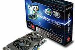 Karta SAPPHIRE Radeon HD 6870 1GB DiRT3 Edition