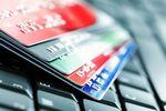 5 milionów osób korzysta z kart kredytowych
