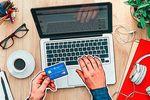 Web skimming: karty płatnicze w zagrożeniu