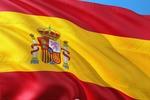 Hiszpania: przepisy o zwalczaniu oszustw podatkowych naruszają prawo UE