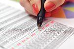 Kara umowna jako przychód w podatkowej księdze przychodów i rozchodów
