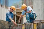 Kary umowne za spóźnione roboty budowlane poza kosztami podatkowymi