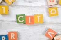 CIT. Kary umowne jako koszty uzyskania przychodów