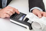 Kasa fiskalna: sprzedaż VAT marża środka trwałego