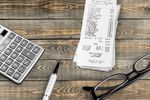NIP na paragonie i kasy fiskalne online