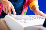 Odliczenie ulgi na zakup kasy fiskalnej odwleczone w czasie?