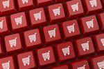 Sprzedaż w Internecie bez paragonu z kasy fiskalnej?