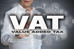 Ważniejsze zmiany w podatku VAT od września 2019 r.