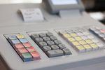 Zwolnienie z kasy: tak dla płatności PayU nie dla karty kredytowej