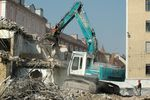 Katastrofa budowlana – i co dalej?
