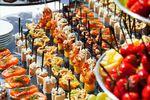 Wydatki na usługi cateringowe dla pracowników w kosztach firmy