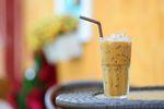 Zmiany w 2013 r.: Stawka VAT na napój mleczny z ekstraktu z kawy