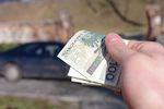 Carsmile: podwyżki cen samochodów nieuniknione, dlaczego?