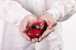 Ceny samochodów w górę. Podwyżek dla kierowców będzie więcej