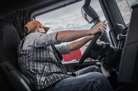 Praca kierowcy wczoraj i dziś: co się zmieniło?