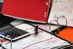 Kodeks karny skarbowy a nierzetelne faktury VAT