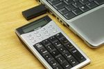 Klawiatury numeryczne do notebooków