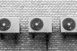 Montaż klimatyzacji w mieszkaniu - pod jakimi warunkami?