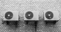 Pod jakimi warunkami zamontujemy klimatyzator w mieszkaniu?