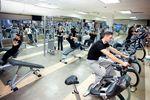BIG InfoMonitor: kluby fitness bez kondycji, a długi (93 mln zł) będą rosnąć