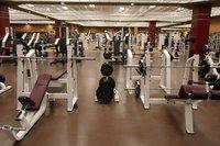 Kluby fitness i baseny otwierają się. Kiedy wrócą do formy?
