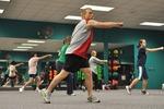 Kluby fitness i siłownie mają niemal 23 mln zł zaległości
