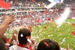 1 Liga Piłki Nożnej. W 2019 r. przychody nie zawiodły