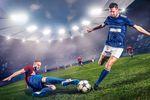 Europejskie kluby piłkarskie - przychody 2015/2016