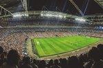 Europejskie ligi piłkarskie z niższymi przychodami na skutek pandemii