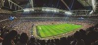 Przychody lig piłkarskich mniejsze na skutek pandemii