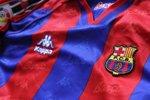 Największe kluby piłkarskie straciły ponad miliard euro przychodów