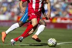 Piłka nożna: ligi europejskie zaczynają liczyć straty