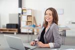 Dzień Kobiet w prawie pracy: 10 najważniejszych uprawnień
