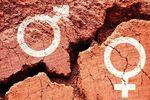 Wynagrodzenia kobiet i mężczyzn trzeba zrównać. To dobre dla gospodarki