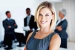 Poznaj 50 wpływowych kobiet biznesu już we wrześniu