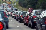 Prawo o ruchu drogowym - zmiany