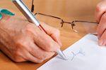 Kodeks karny skarbowy: kiedy czynny żal?