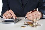 Kodeks karny skarbowy: wysokość kary 2013
