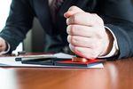 Decyzja administracyjna: uzupełnienie oraz prostowanie błędów