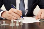 Kiedy decyzja administracyjna podlega wykonaniu?
