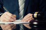Nowelizacja KPC: klauzula wykonalności przeciwko wspólnikom spółki